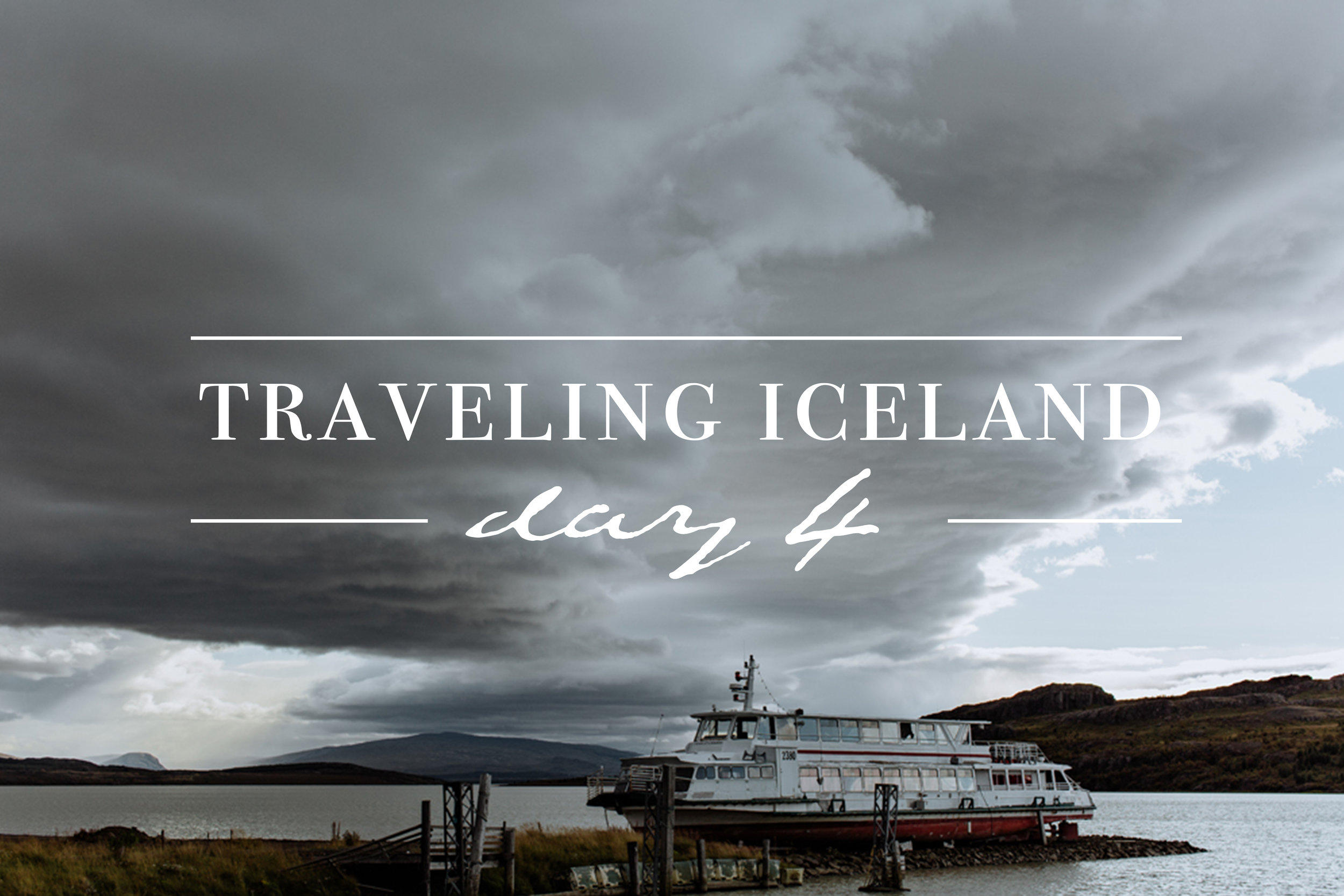 traveling-iceland-day-3-akureyri-godafoss-photography