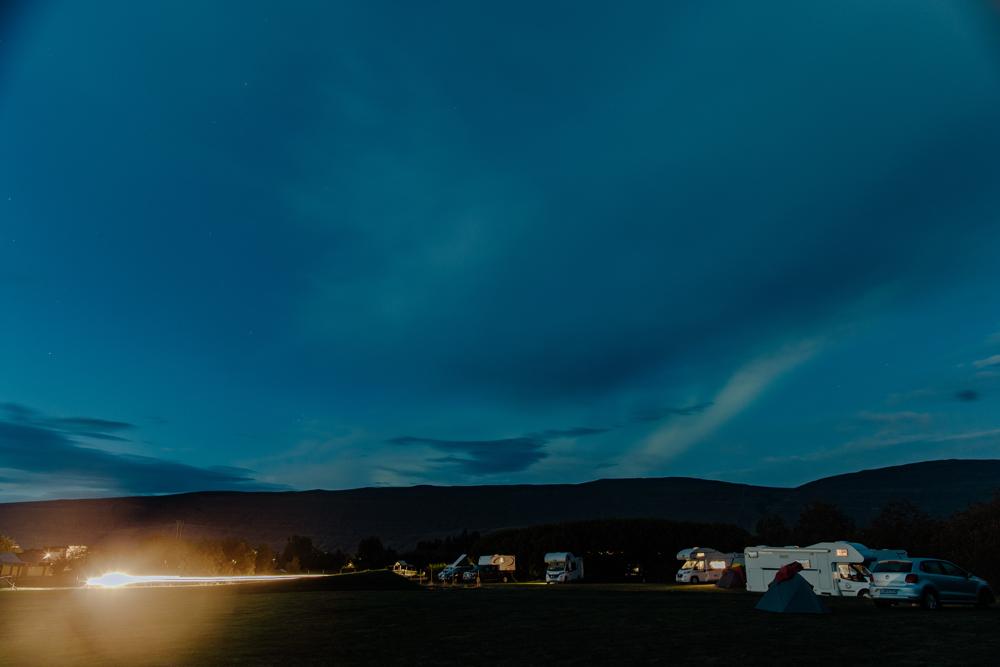 hamrar-campground-akureyri-iceland-review
