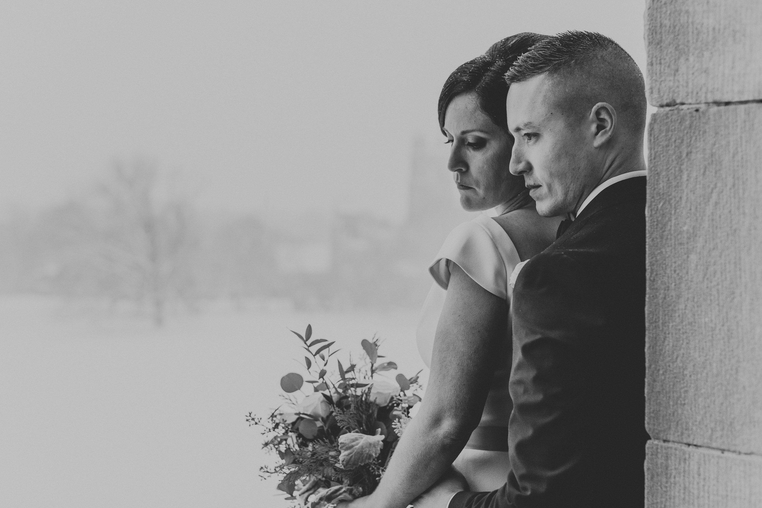 christmas-wedding-lehigh-valley-photographers