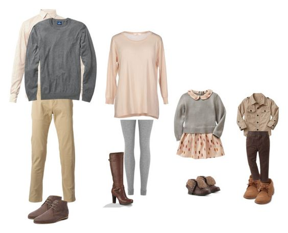 Soft and elegant? -  Chose neutral colors with soft, flowing fabrics…. think creams, very soft pastels, oatmeals, light browns, tans, grays, and slate blues.