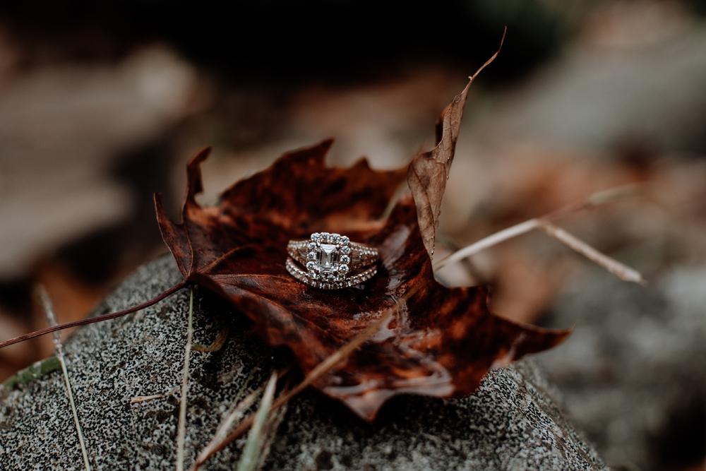 lehigh-valley-wedding-ring-photographers