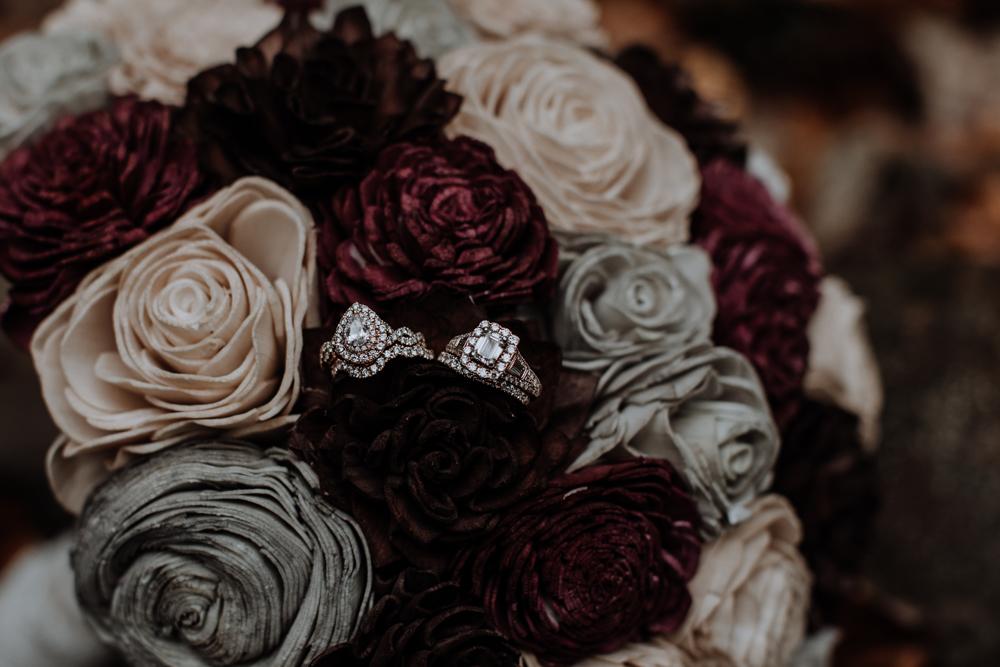 pennsylvania-wedding-photography-team