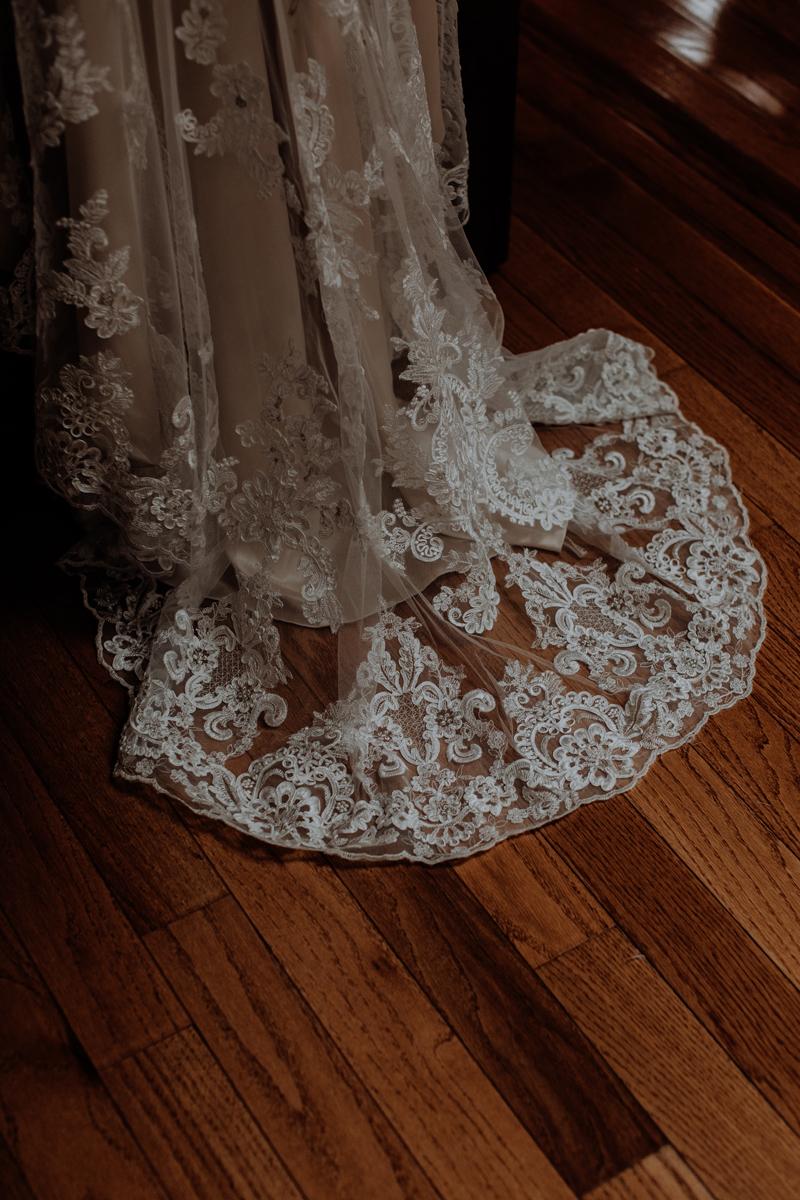 dress-detail-shot-pa-photographers-wedding