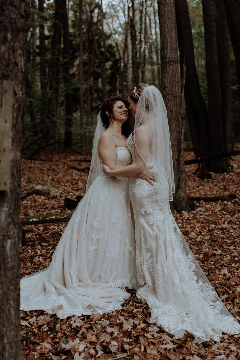 lgbtq-lehigh-valley-wedding-photographers-2-fall