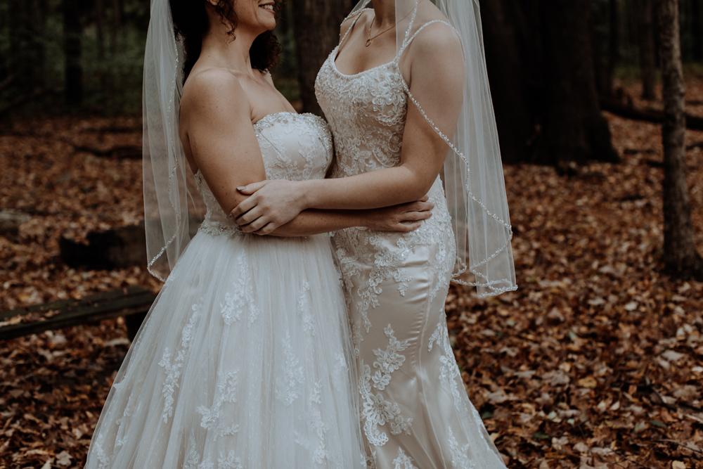 lgbtq-lehigh-valley-poconos-wedding-photographers