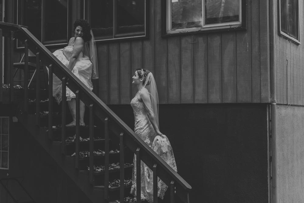 lgbtq-lehigh-valley-poconos-wedding-photographers-3