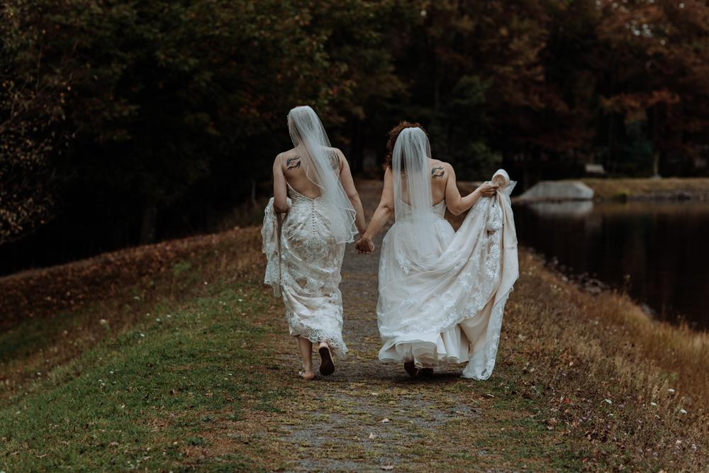 lgbtq-lehigh-valley-poconos-wedding-photographers-walking-away
