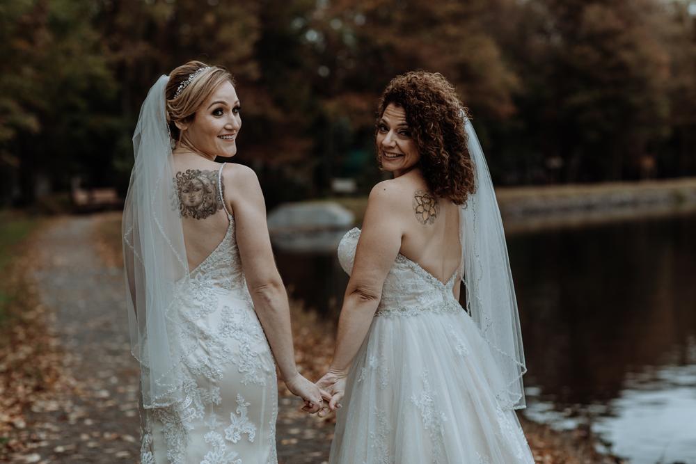lgbtq-lehigh-valley-poconos-wedding-photographers-candid