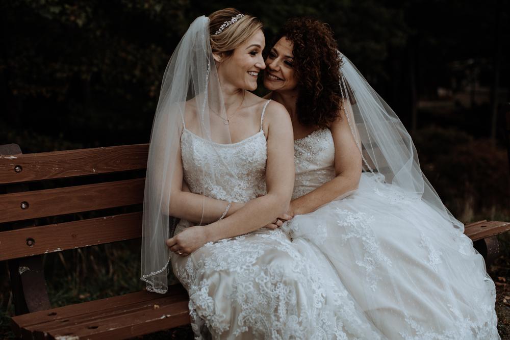 lgbtq-lehigh-valley-poconos-wedding-photography