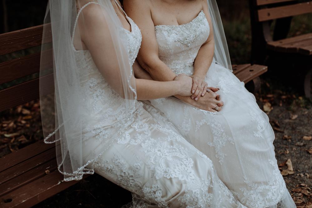lgbtq-lehigh-valley-poconos-wedding-photography-2