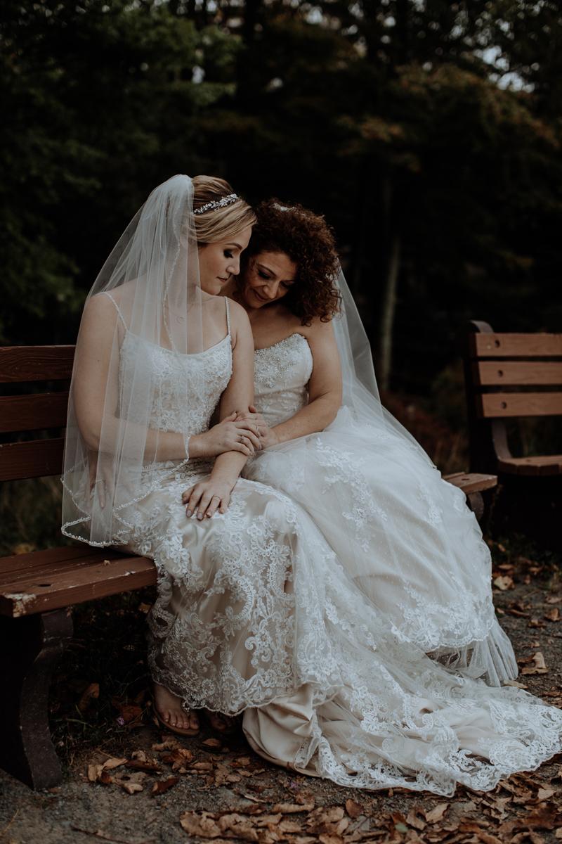 lgbtq-lehigh-valley-poconos-wedding-photography-3