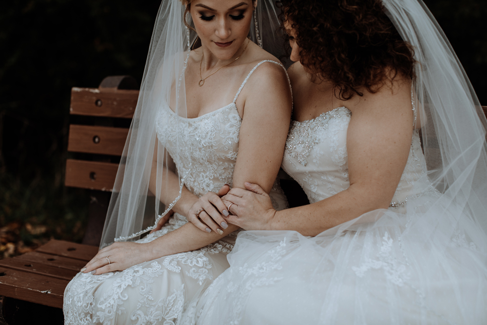 lgbtq-lehigh-valley-poconos-wedding-photography-4