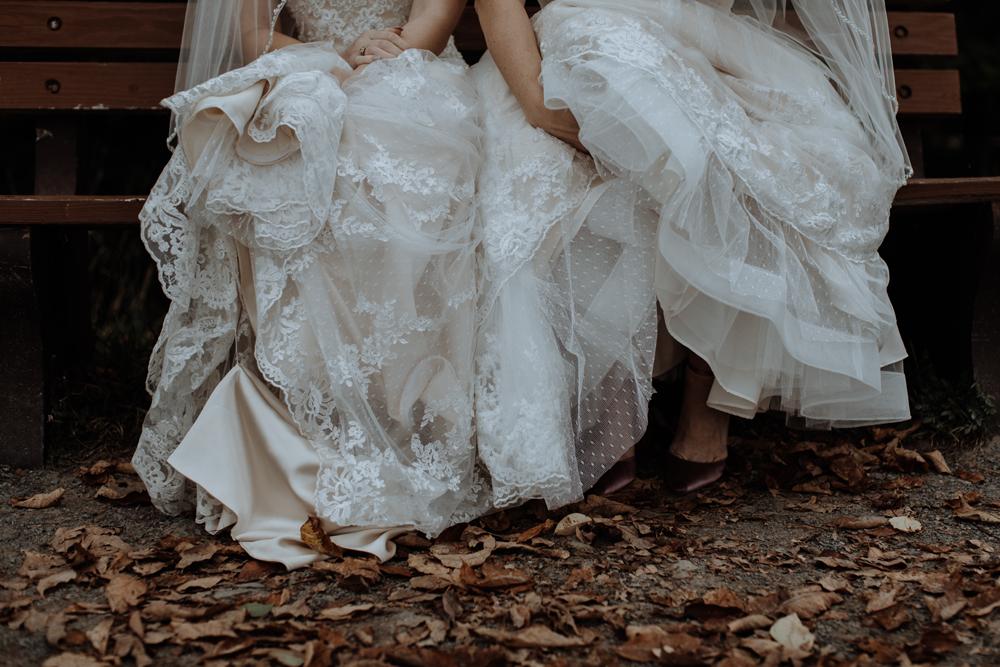 lgbtq-lehigh-valley-poconos-wedding-photography-dresses