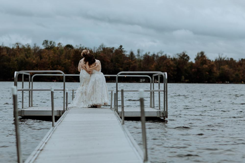 lgbtq-lehigh-valley-poconos-wedding-photography-lake