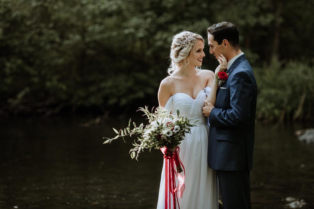 lehigh-valley-style-wedding-photography