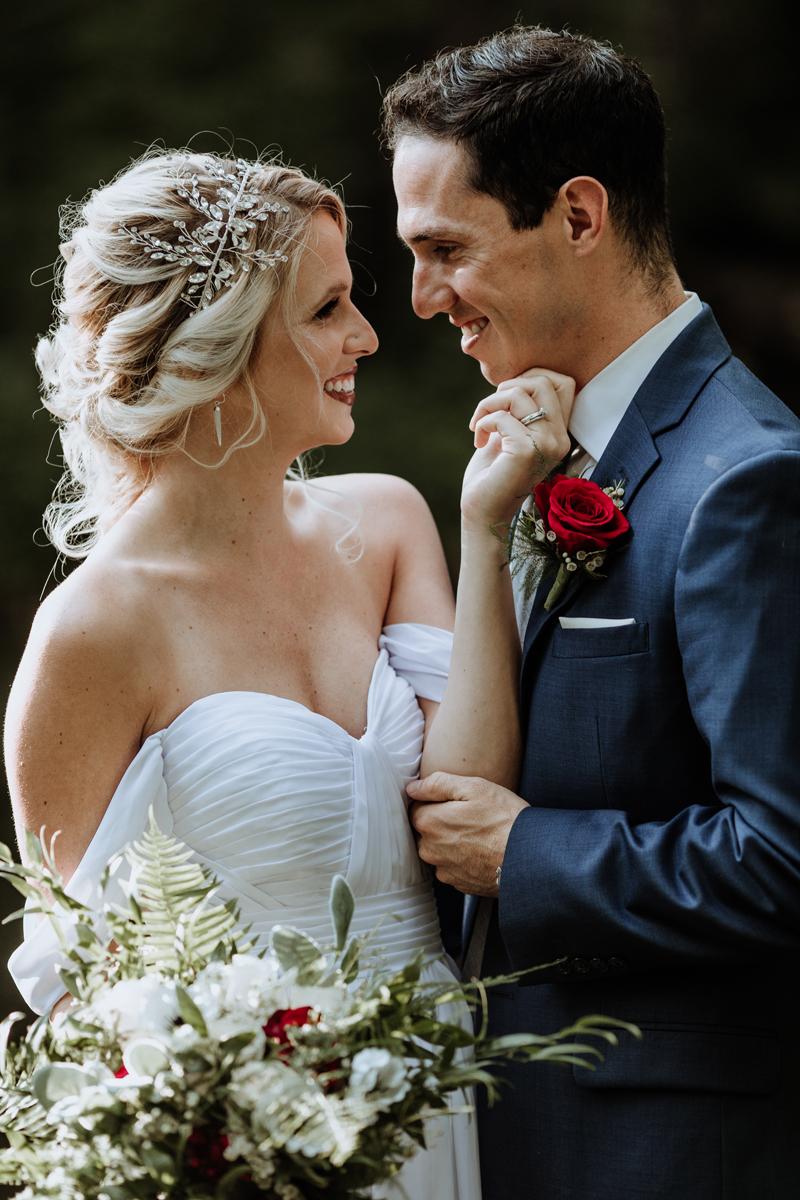 lehigh-valley-style-wedding-photography-2