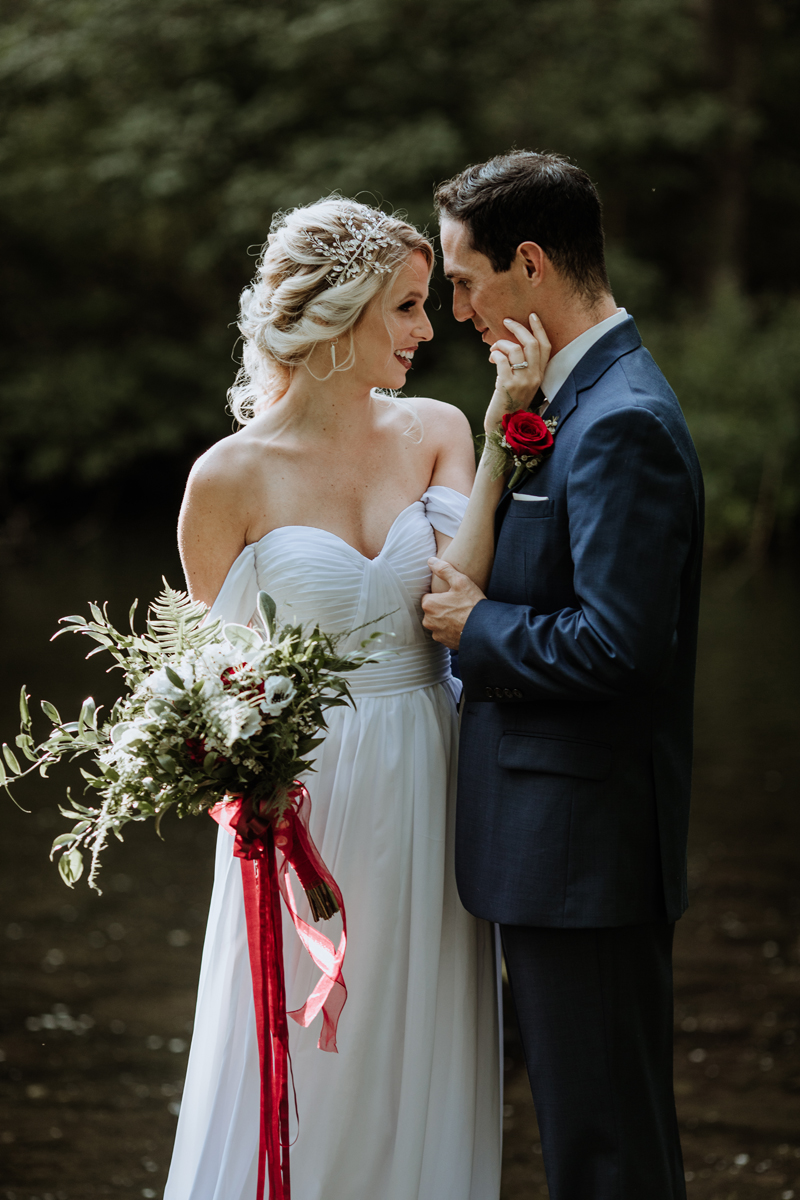lehigh-valley-style-wedding-photography-3