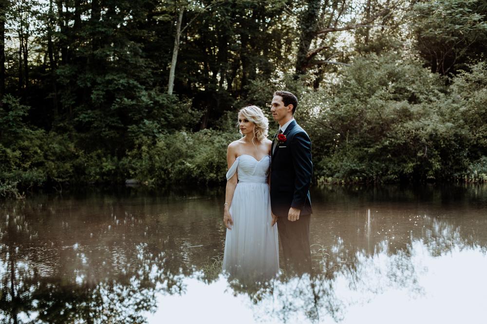 lehigh-valley-style-wedding-photographer