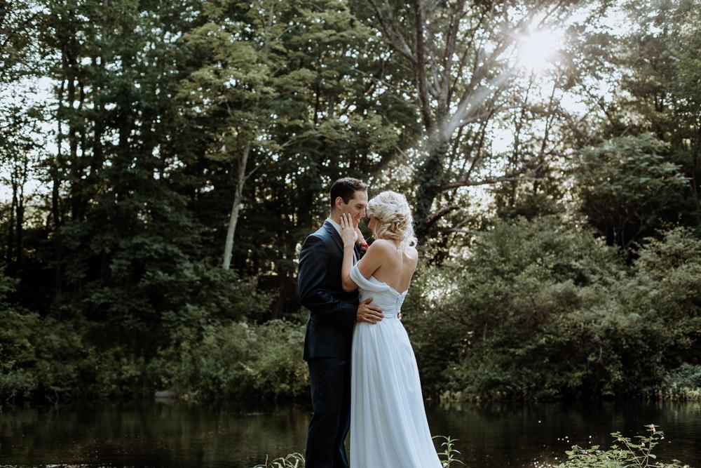 lehigh-valley-style-wedding-photographers
