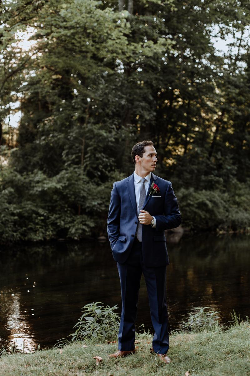 lehigh-valley-style-wedding-photography-groom