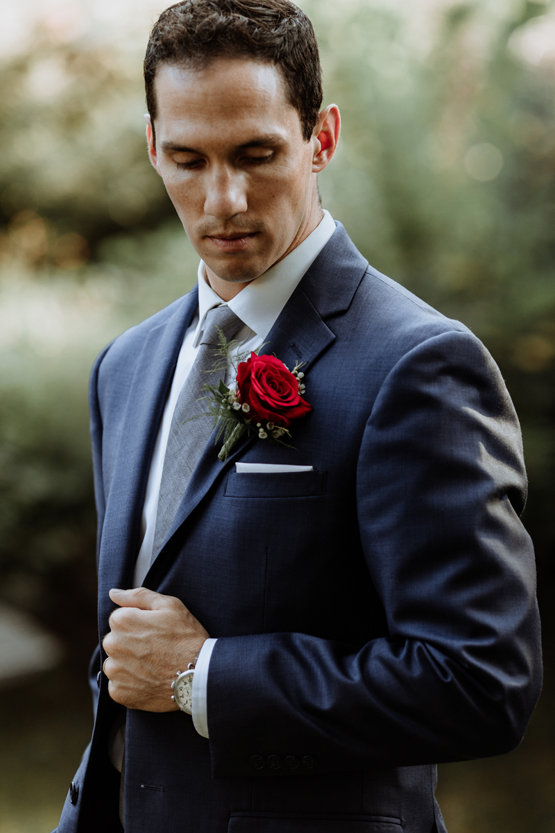 lehigh-valley-style-wedding-photography-groom-2