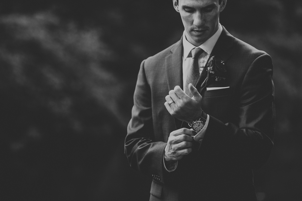 lehigh-valley-style-wedding-photography-groom-3