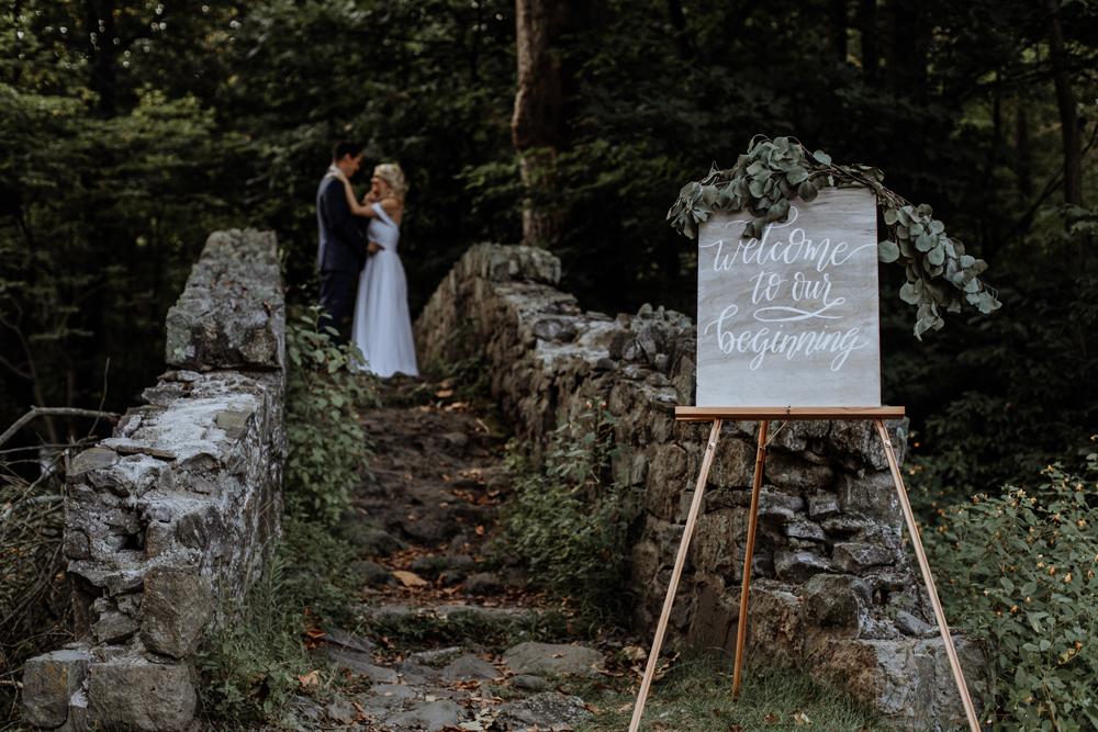 lehigh-valley-photography-styled-shoot-pocono-mountains