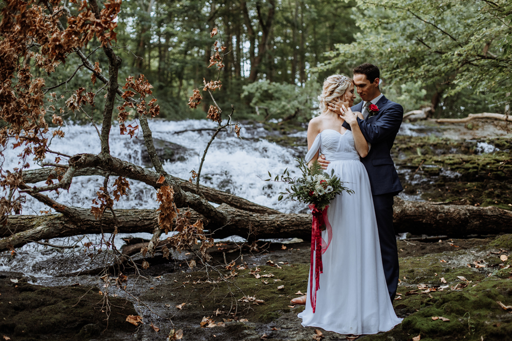 lehigh-valley-wedding-portrait-photographers