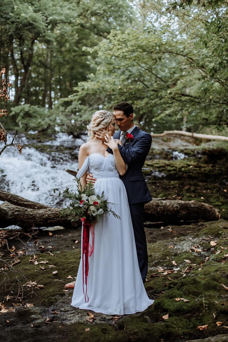 lehigh-valley-wedding-portrait-photographers-2