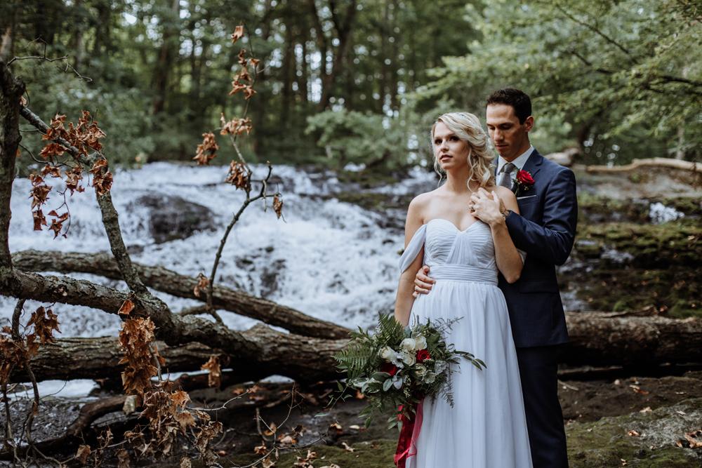 lehigh-valley-wedding-portrait-photographers-7