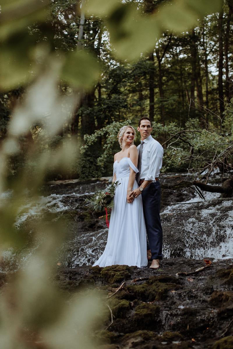 pocono-mountains-pa-wedding-photography-4