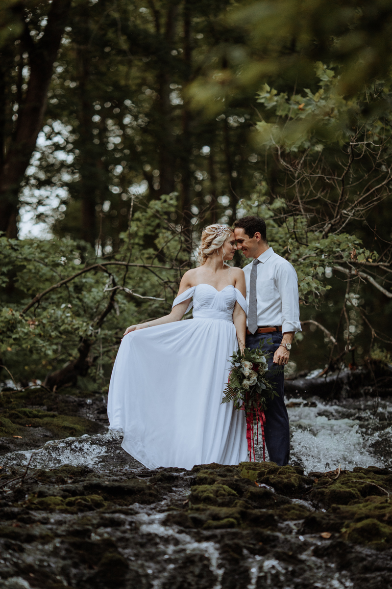 pocono-mountains-pa-wedding-photography-6