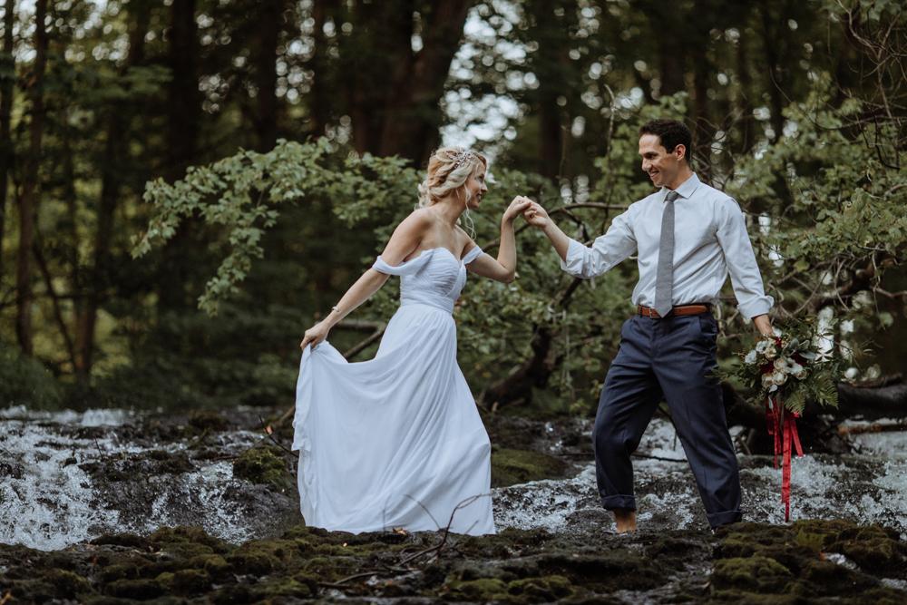 pocono-mountains-pa-wedding-photographers-natural-photography