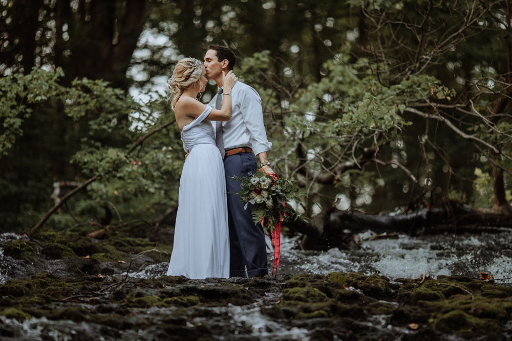 pocono-mountains-pa-wedding-photographers-natural-photography-2