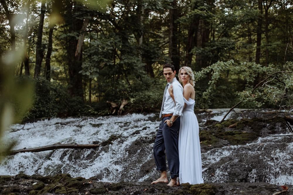 pocono-mountains-pa-wedding-photographers-natural-photography-3