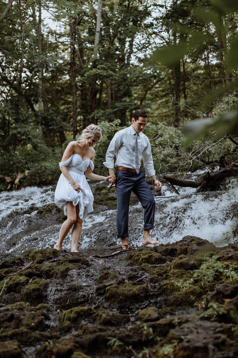 pocono-mountains-pa-wedding-photographers-natural-photography-4