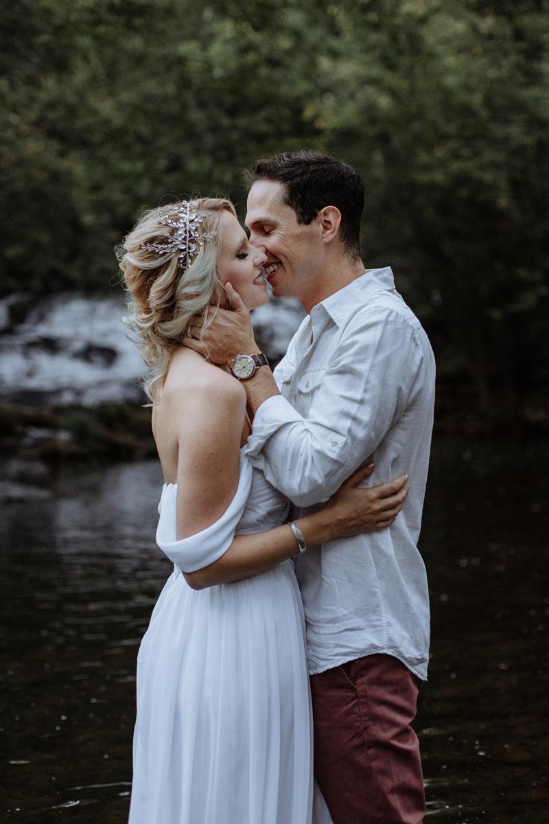 lehigh-valley-wedding-photography-4