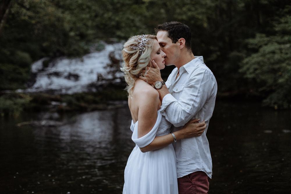 lehigh-valley-wedding-photography-6