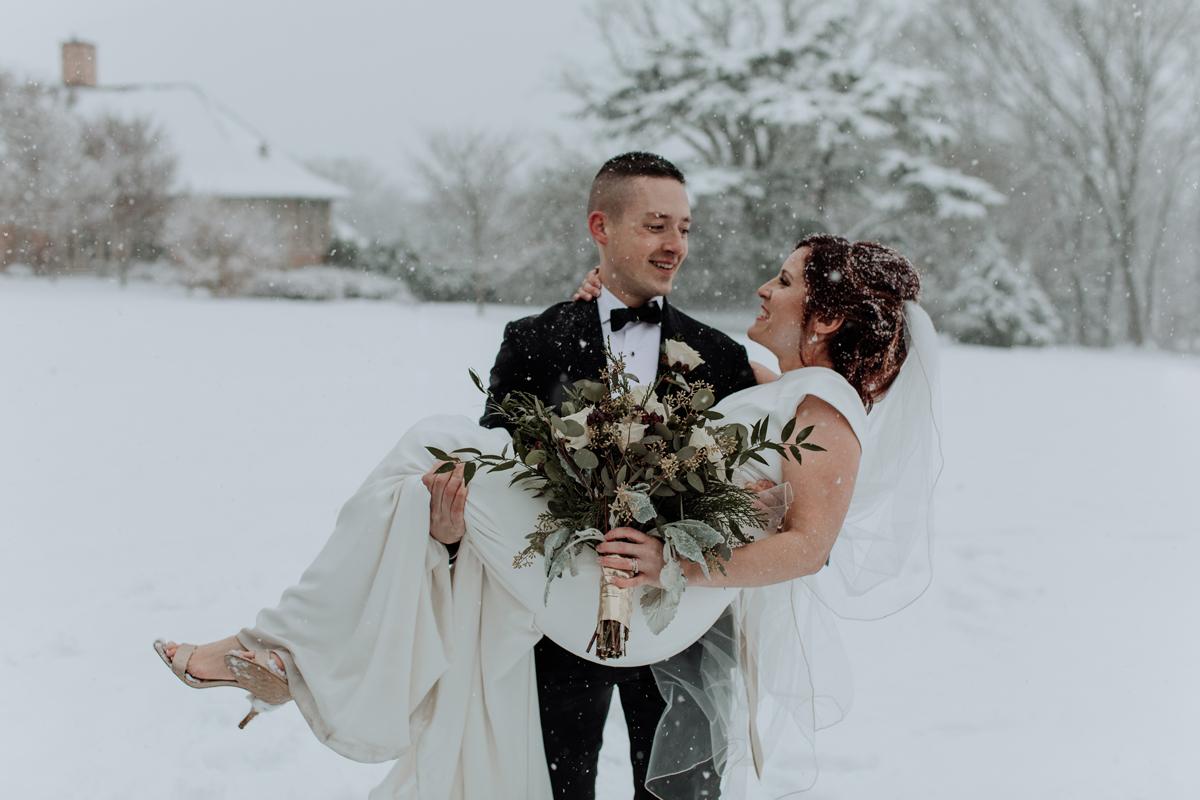 lehigh-valley-wedding-photographers-