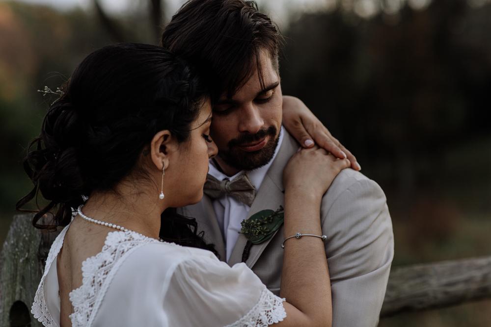 adventure-destination-wedding-photography