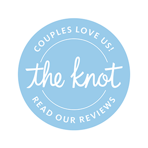 the-knot-reviews