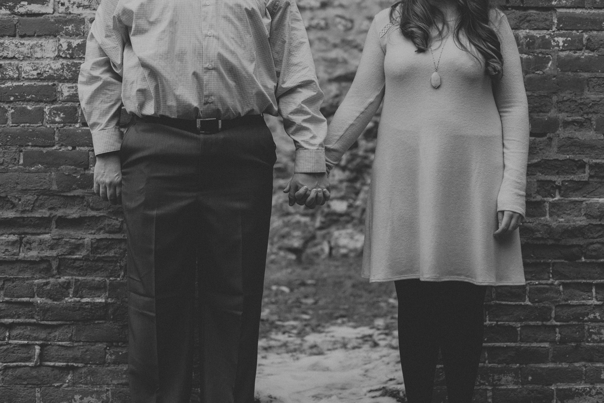 local-lehigh-valley-engagement-photography