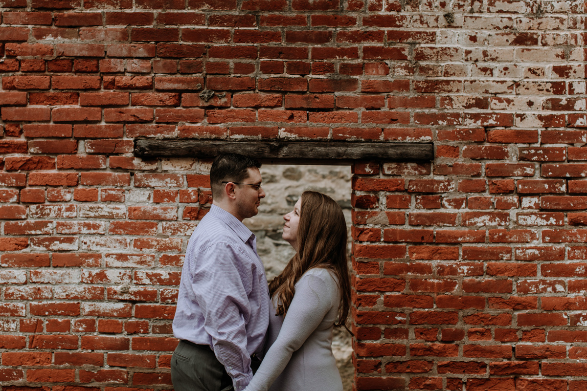 local-lehigh-valley-engagement-photography-2