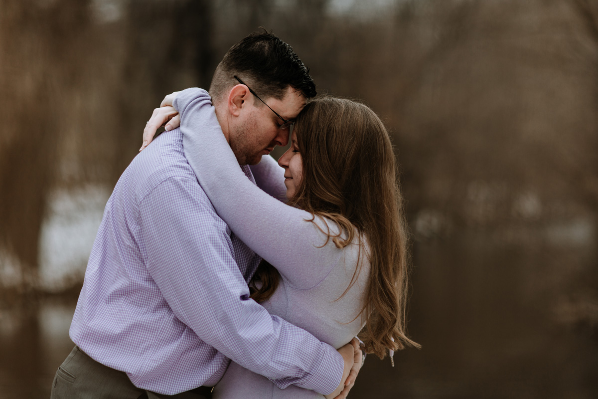 local-lehigh-valley-engagement-photographer-4