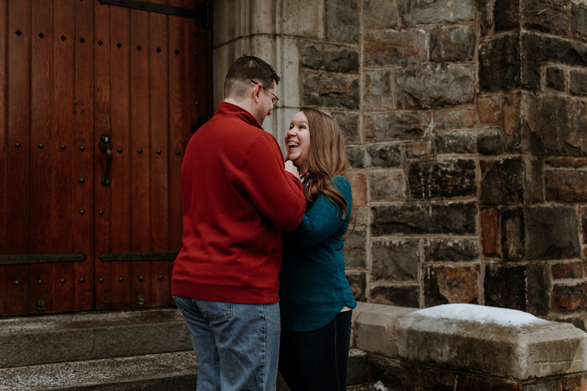local-lehigh-valley-university-engagement-photographer-3