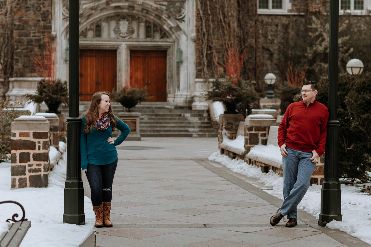 local-lehigh-valley-university-engagement-photographer-4