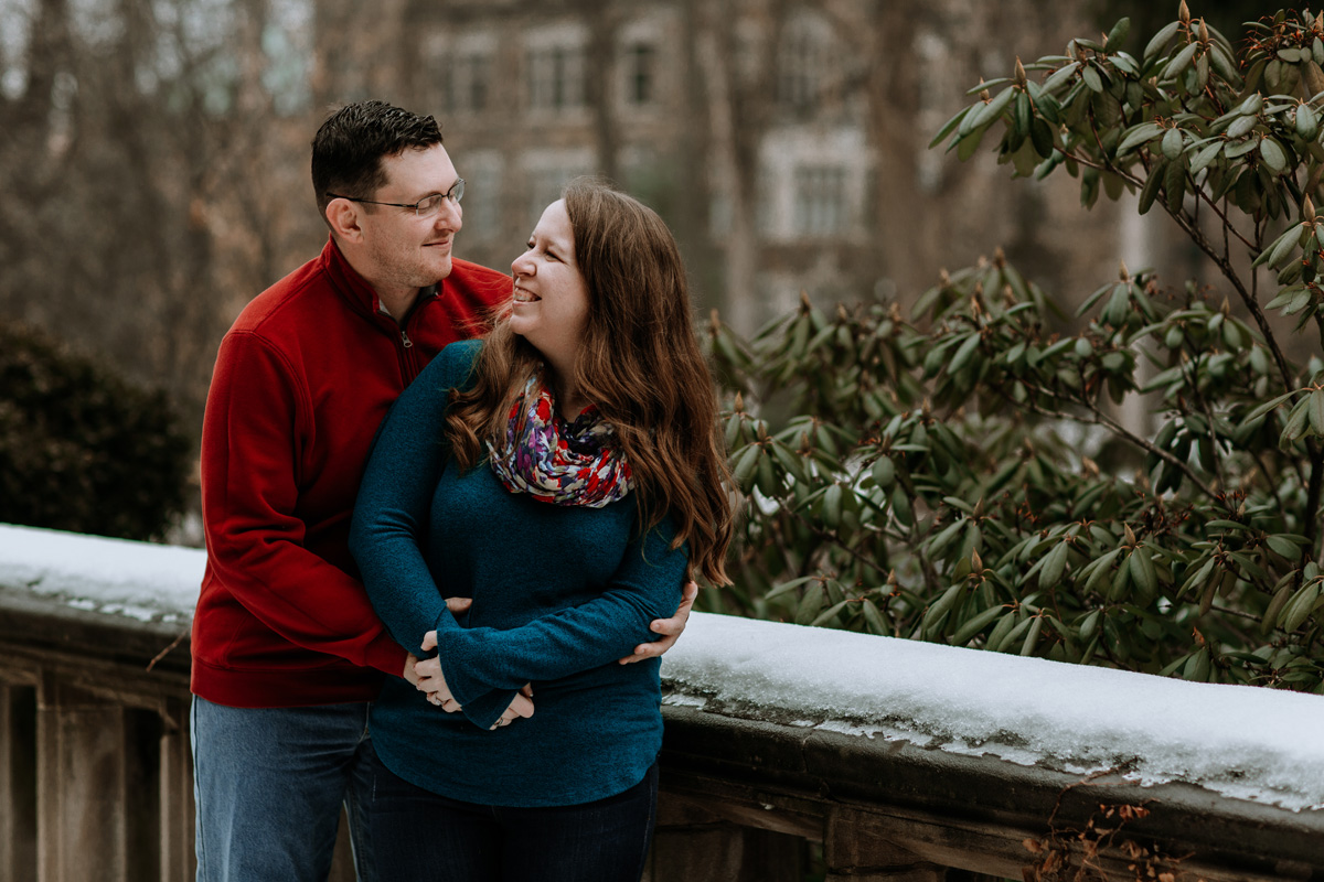 local-lehigh-valley-university-engagement-photographers