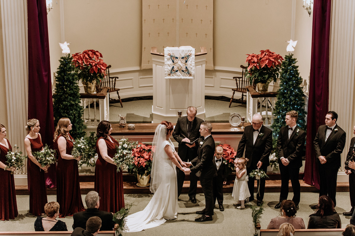 lehigh-valley-wedding-photographer-cairnwood-estate-wedding-ceremony-2