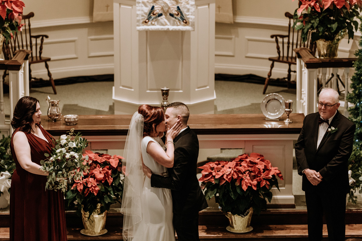 lehigh-valley-wedding-photographer-cairnwood-estate-wedding-ceremony-4