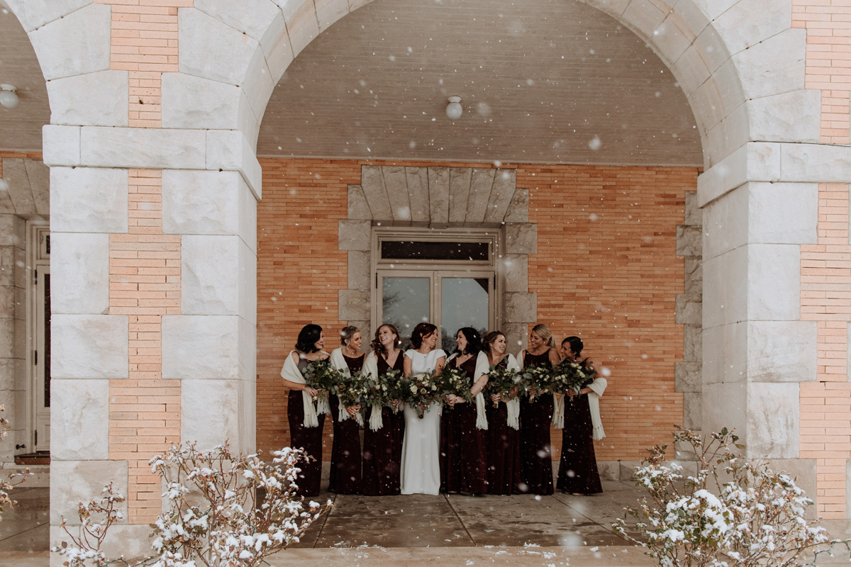 lehigh-valley-wedding-photographer-cairnwood-estate-bridal-party-2